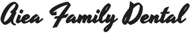 Aiea Family Dental